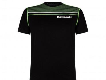 KAWASAKI T-Shirt Sport