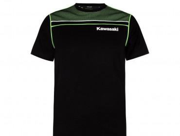 KAWASAKI T-Shirt Sport Kids